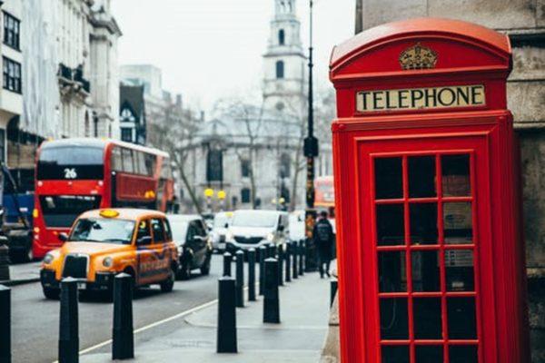 Budgetvriendelijke citytrip naar Londen