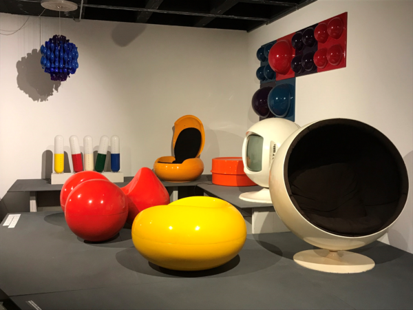Plastcarium - ADAM Brussels Design Museum