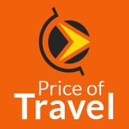 Price of Travel