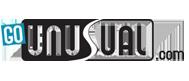 Unusual.com