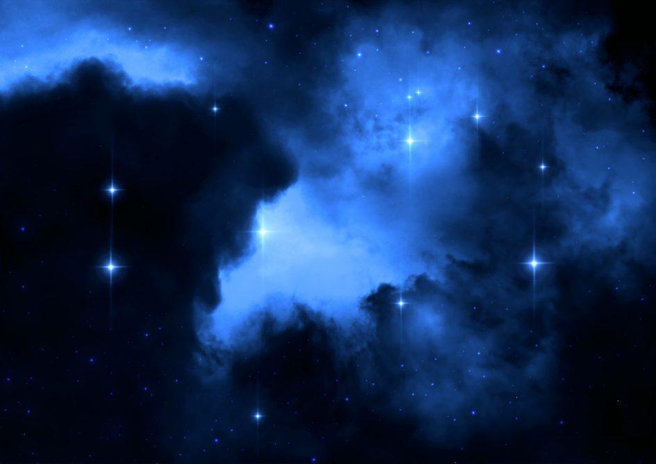 Pleiaden - De Zeven Zussen